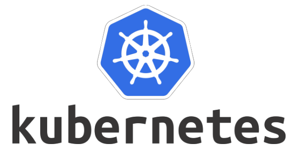 Kubernetes 1.20 breaking changes